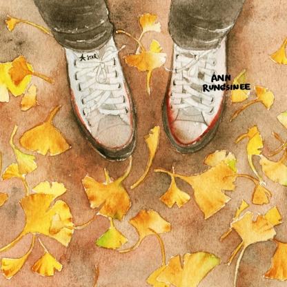 Gingko_feet