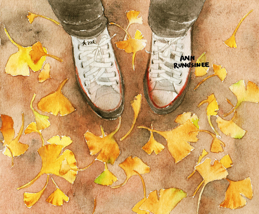 Gingko_feet