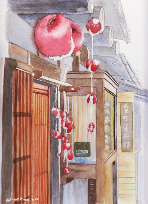 03.Nara_naramachi2
